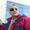 Евгений Женин, Украина, Мариуполь, 46 лет, 1 ребенок. Сайт знакомств одиноких отцов GdePapa.Ru