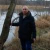 Евгений , Россия, Москва. Фотография 1050497