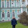 Евгений , Россия, Москва. Фотография 1120775