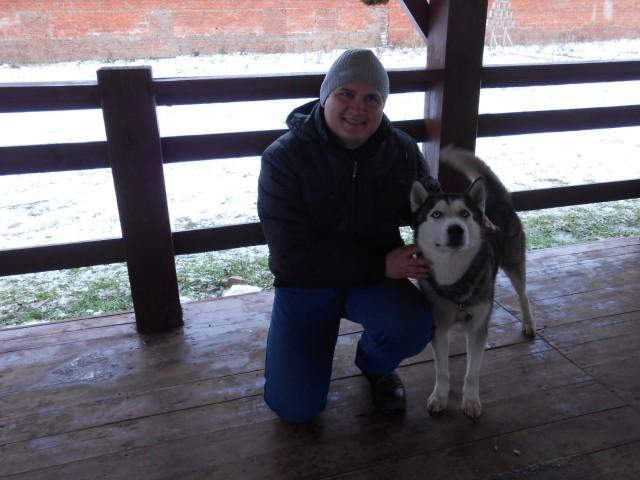 Дмитрий, Россия, Пермь, 32 года. Хочу найти Ищу подругу и будущую жену.