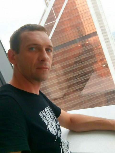 Сергей, Россия, Москва, 41 год, 1 ребенок. Хочу найти Хочется встретить человека, который станет близким и родным. Познакомлюсь с милой, симпатичной, поря
