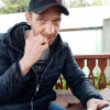 Сергей, Россия, Москва. Фотография 1059093