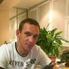 Сергей, Россия, Москва. Фотография 919863