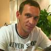 Сергей, Россия, Москва. Фотография 997152