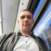 Сергей, Россия, Москва. Фотография 1059104