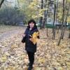 Людмила, Казахстан, Астана, 49 лет, 1 ребенок. Хочу найти Ищу мужчину, для серьёзных отношений, ориентированного на семейные ценности.