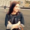 Анна, Россия, Москва, 37 лет, 1 ребенок. Знакомство с женщиной из Москвы