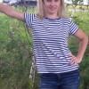 Юлия, Россия, Москва, 33 года, 1 ребенок. Хочу найти Мужчину для создания семьи.