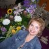 Наташа, Россия, Москва, 38 лет. Хочу найти Мужчину от которого не захочется уйти в поиски кого-то лучшего....