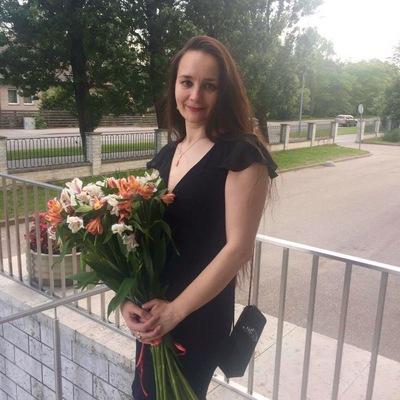 Кристина Платонова, Россия, Москва, 34 года, 1 ребенок. Если слышишь цокот копыт, ищи лошадь, а не зебру