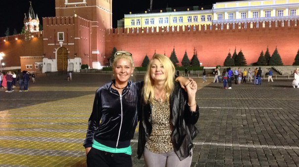 Alfia, Россия, Карачев, 41 год