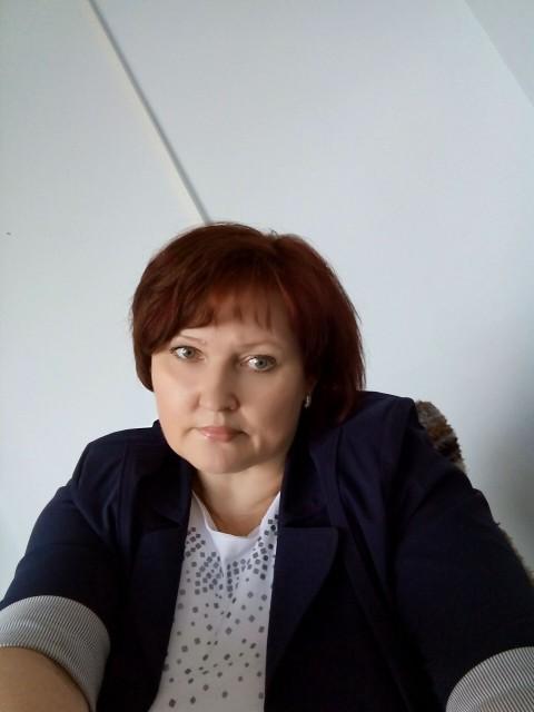 Валентина, Россия, Королёв, 60 лет