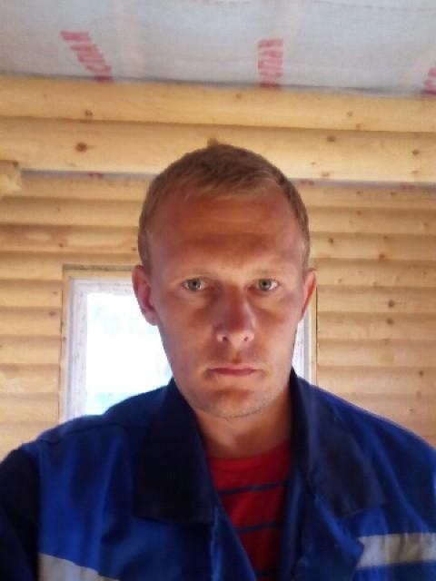 олег харкевич, Беларусь, Копыль, 32 года. +79774914075.