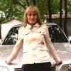 Виолетта, Россия, Москва, 33 года. добрая, ласковая, не люблю грубых и сильно жадных ! есть дочь живём в месте!