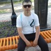 Евгений Ласюта, Казахстан, Петропавловск, 37 лет. Хочу найти любищую
