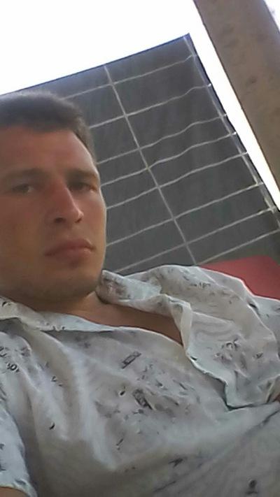 Дмитрий Самойлов, Россия, Сочи, 26 лет