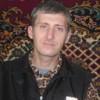 вячеслав гетте, Казахстан, Усть-Каменогорск, 38 лет. Сайт одиноких пап ГдеПапа.Ру