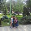 Дима Кочко, крым вилино, 27 лет, 3 ребенка. Сайт одиноких отцов GdePapa.Ru