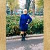 Марина, Россия, Ульяновск, 37 лет, 1 ребенок. Сайт мам-одиночек GdePapa.Ru