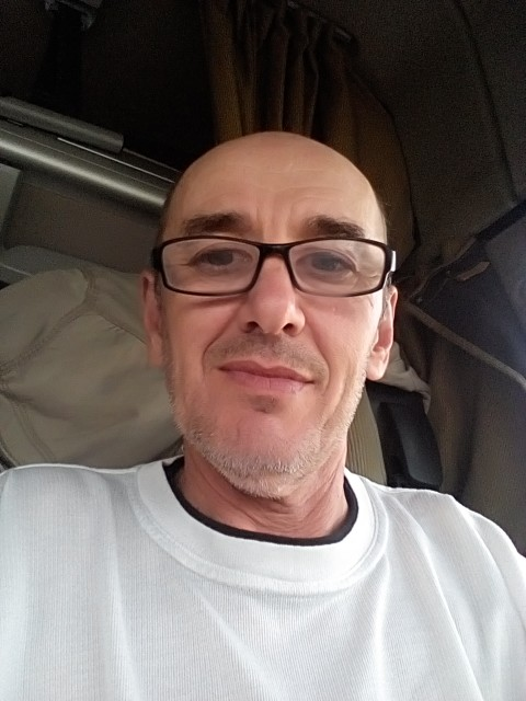 Олег, Россия, Сухиничи, 55 лет