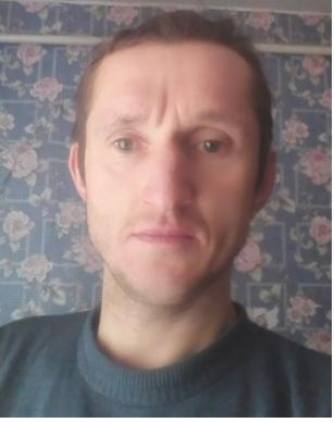 Алексей, Беларусь, Иваново, 34 года