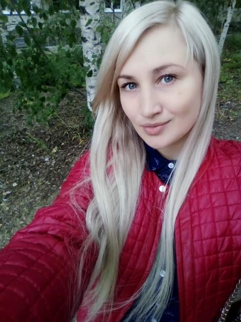 знакомства онлайн иркутская область