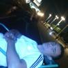 Дмитрий, Россия, Королёв, 31 год. Сайт знакомств одиноких отцов GdePapa.Ru