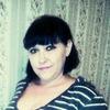 Ирина Масленикова, Украина, 44 года, 2 ребенка. Познакомиться с женщиной из Украины