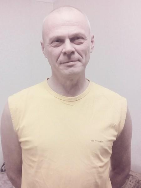 алекс басов, Россия, Мосальск, 49 лет, 1 ребенок. Хочу найти Женщину 40-52 с одним ребенком или без детей, для создания семьи, с возможностью переезда ко мне.