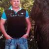 Андрей, Россия, Зерноград, 36 лет. Сайт отцов-одиночек GdePapa.Ru