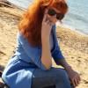 Лана, Россия, Мурманск, 49 лет, 2 ребенка. Я - женщина, а значит я - актриса, Во мне - 100 лиц и 1000 ролей... Я - женщина, а значит я - царица