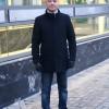 Сергей, Россия, Мытищи, 43 года. Сайт одиноких отцов GdePapa.Ru