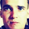 Славик Столетний, Украина, Каменское / Днепродзержинск, 30 лет, 1 ребенок. Хочу встретить женщину