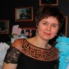Наталья, Россия, Липецк, 37 лет, 2 ребенка. Хочу встретить своего мужчину. 2 детей. веду здоровый образ жизни. предпочтение военным.