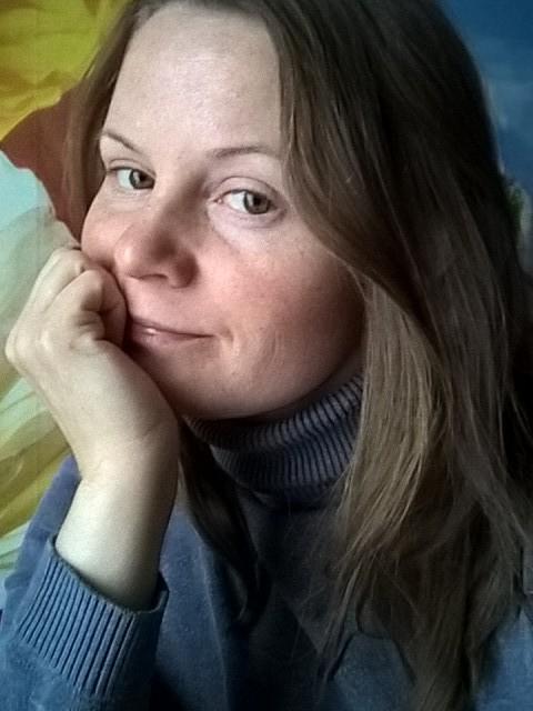 наталья, Россия, Екатеринбург, 34 года, 4 ребенка. Хочу найти Познакомлюсь с мужчиной который не может иметь своих детей, но хочет стать достойным главой большой
