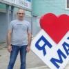 Джамал Асельдеров, Россия, Махачкала, 51 год, 2 ребенка. Знакомство с мужчиной из Махачкалы