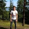 Паша, Россия, Санкт-Петербург, 20 лет. Познакомится с женщиной