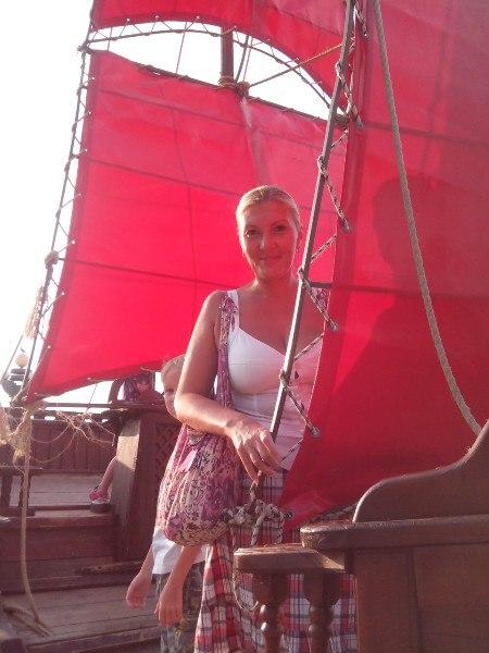 Ирина, Россия, Сыктывкар, 46 лет