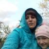 Елена, Россия, Астрахань, 37 лет, 2 ребенка. Хочу найти Мужчину который оценить меня такой какая я есть. Если есть детки, не помеха, я мечтала с юности о бо