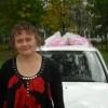 Светлана, Россия, Саранск, 40 лет, 3 ребенка. Серьезная, работящая, без вредных привычек