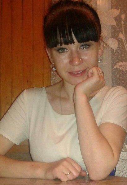 Александра, Россия, Псков, 25 лет