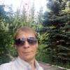 Валерий, Россия, Пермь, 35 лет, 2 ребенка. Работящий, чистоплотный. Не употребляю спиртного. Поставил цель - избавиться от курения в ближайшее