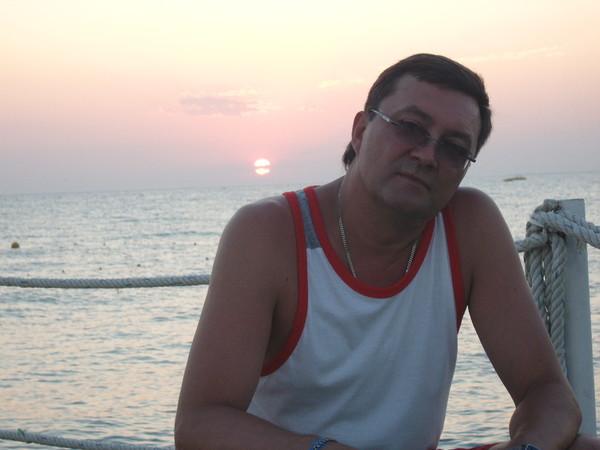 Знакомства с мужчинами из санкт-петербурга от 60 лет