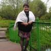 Земфира, Россия, Казань, 38 лет, 1 ребенок. Хочу познакомиться с мужчиной