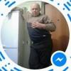 Сергей Букреев, Россия, Нижневартовск, 38 лет. Хочу найти Хочу познакомится з девушкой, женщиной, для серьёзных отношений