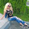 Олеся, Россия, Москва. Фотография 672511