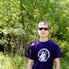 Максим Зварич, Россия, Ставрополь, 30 лет. Познакомлюсь с женщиной