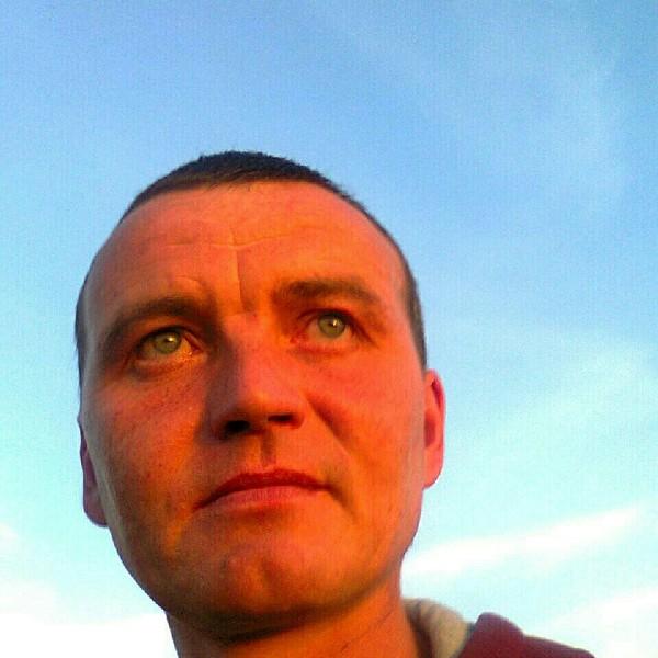 знакомство с мужчиной кировская область