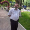 Вячеслав, Россия, Химки, 28 лет, 2 ребенка. Хочу найти спутницу жизни