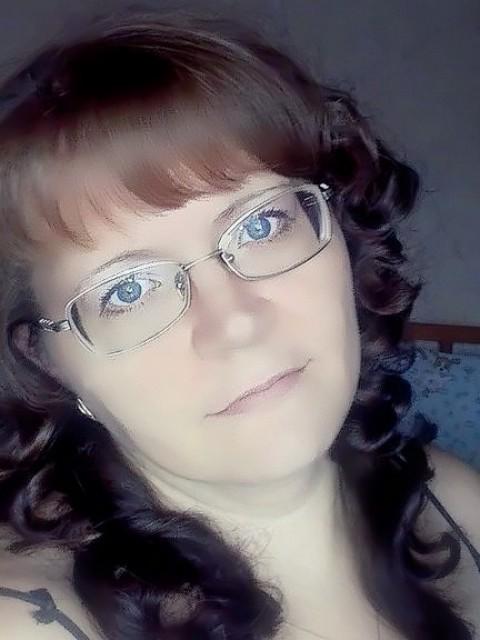 татьяна, Россия, Калуга, 35 лет